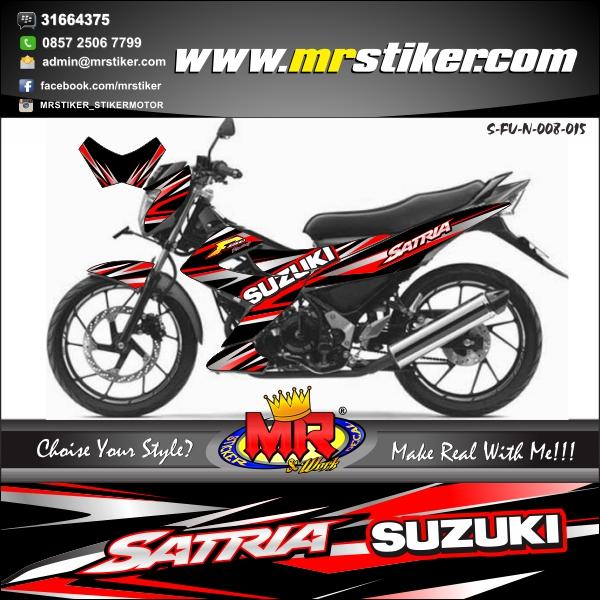 stiker-motor-satria-f-new-red-suzuki