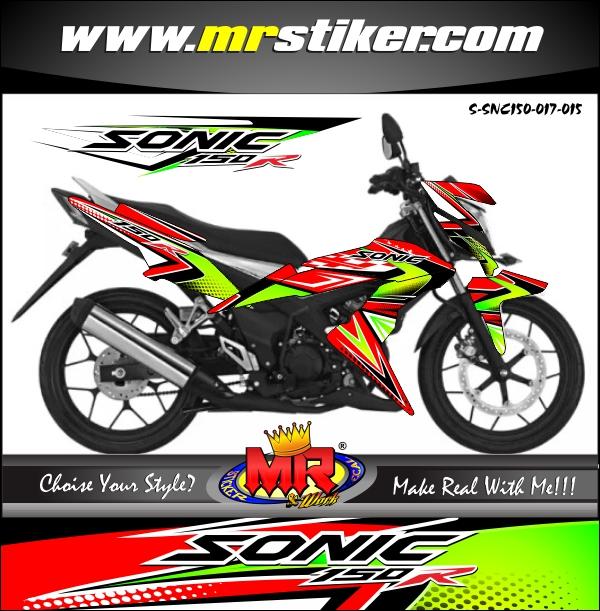 S-SNC150-018-015