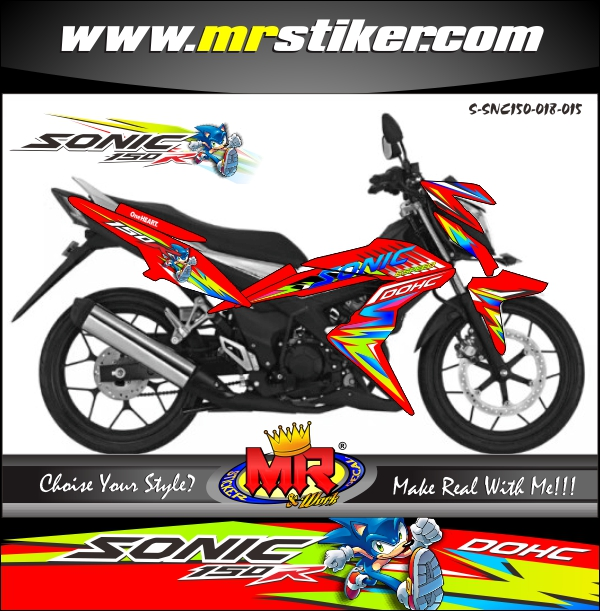 stiker-motor-sonic-150r-dot-slash
