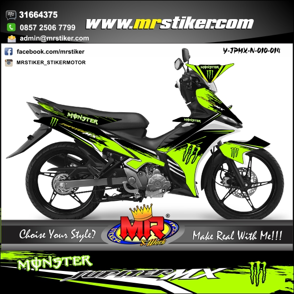stiker-motor-jupiter-mx-new-monster
