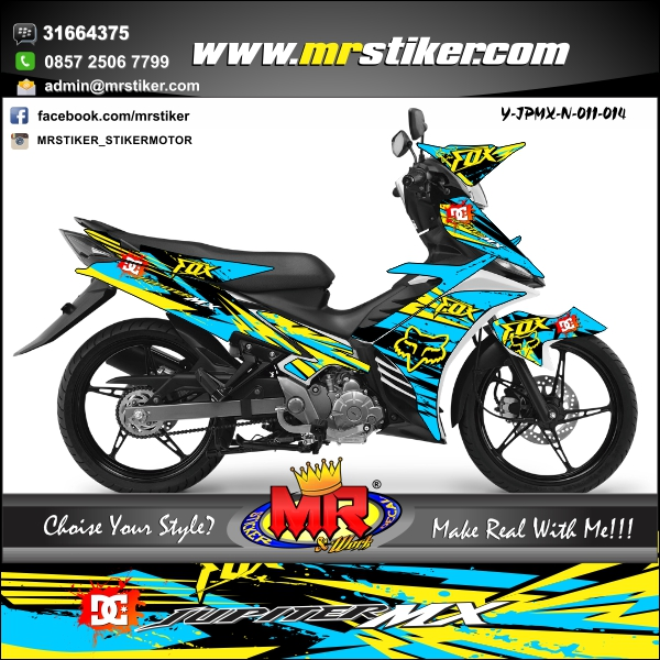 stiker-motor-jupiter-mx-new-fox