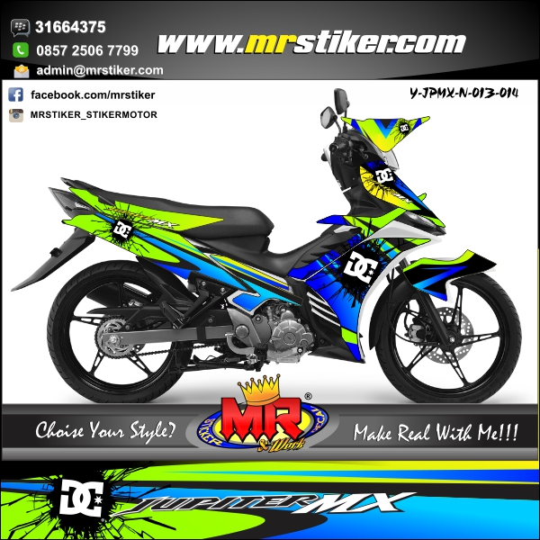 stiker-motor-jupiter-mx-new-dc