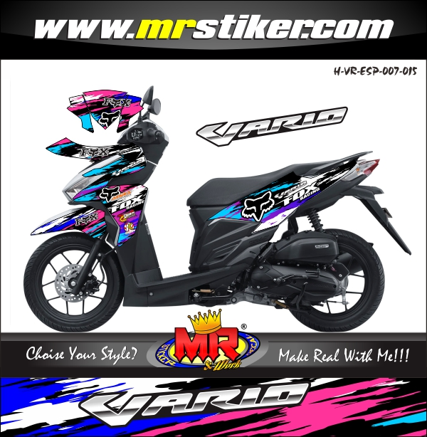 stiker-motor-vario-esp-splater-fox-racing