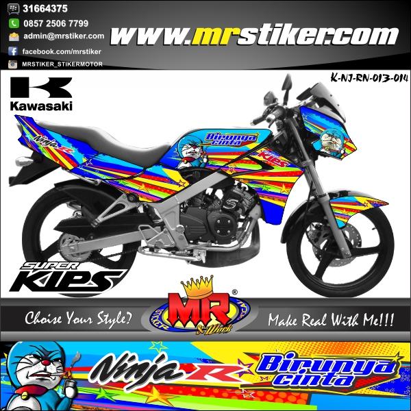 stiker-motor-ninja-r-new-doraemon