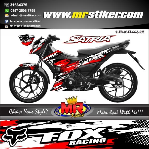 stiker-motor-satria-f-new-fi-fox