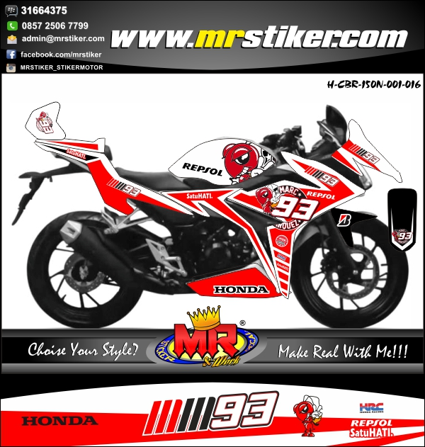hondastiker-motor--cbr-150-new-mc-marques