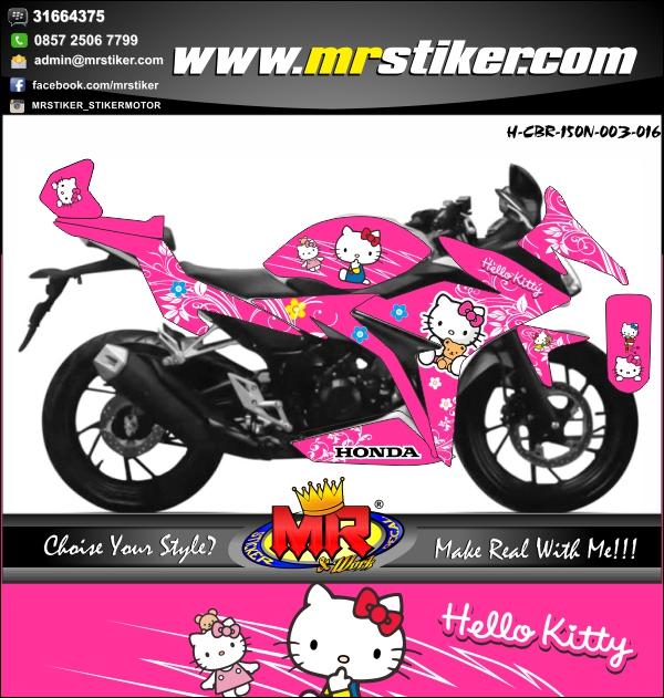 stiker-motor-honda-cbr-150-new-pinky-hellokity
