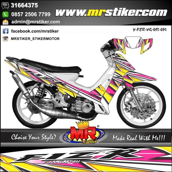 stiker-motor-fiz-r-pink-slasher