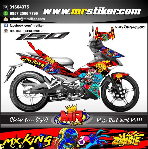 stiker-motor-mx-king-zombie
