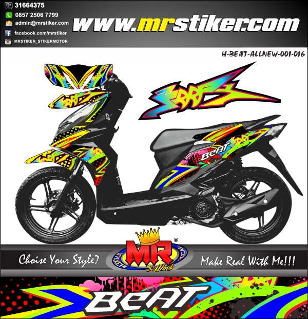 stiker-motor-all-new-beat-grafity