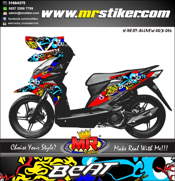 stiker-motor-all-new-beat-skate