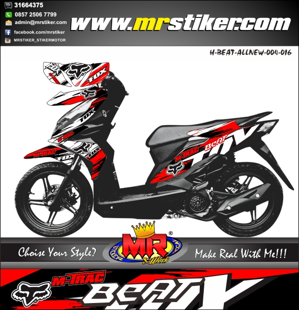 stiker-motor-all-new-beat-fox