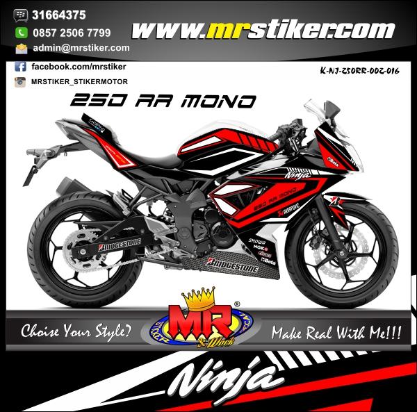 stiker-motro-ninja-250-rr-mono-simple-grapic