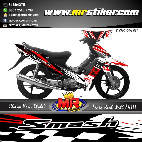 stiker-motor-smash-race-slash
