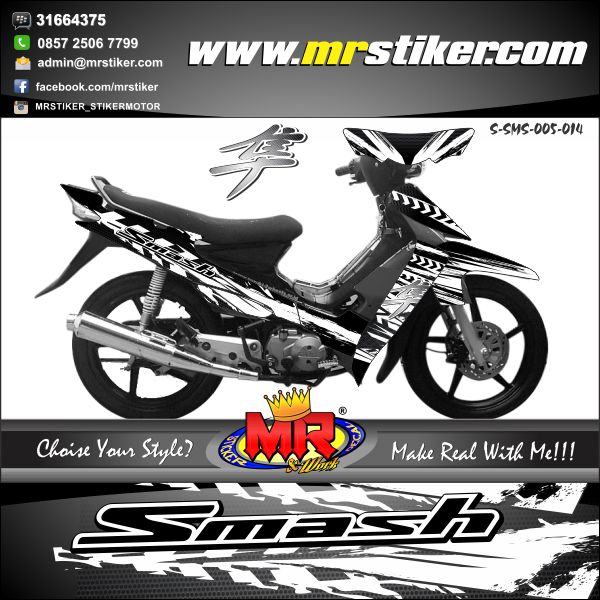 stiker-motor-smash-hayabuza