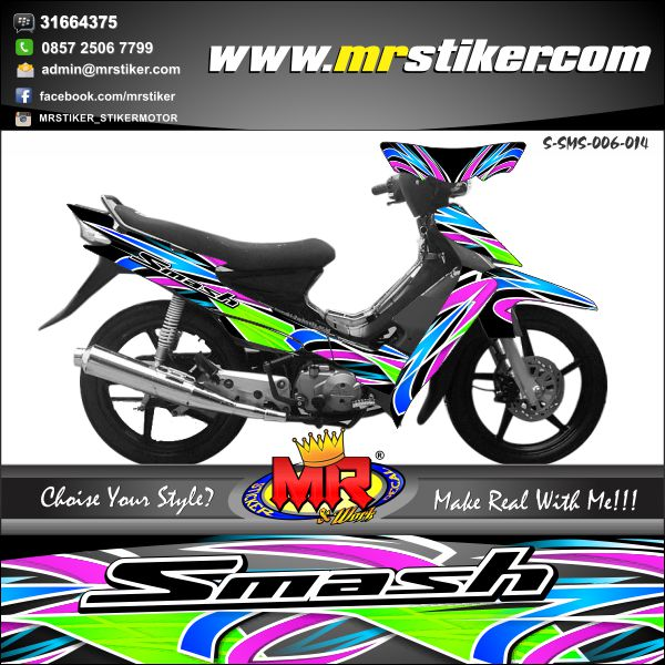 stiker-motor-smash-air-brush