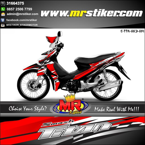 stiker-motor-titan-red-slash