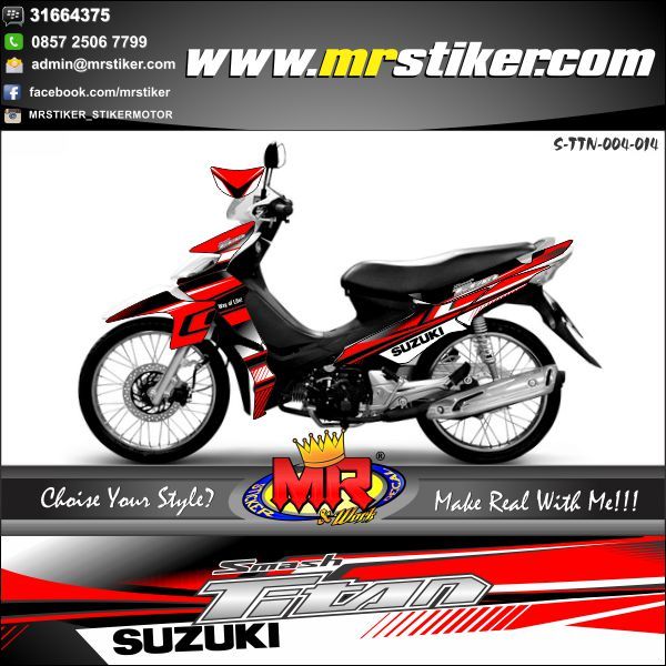 stiker-motor-titan-red-sporty