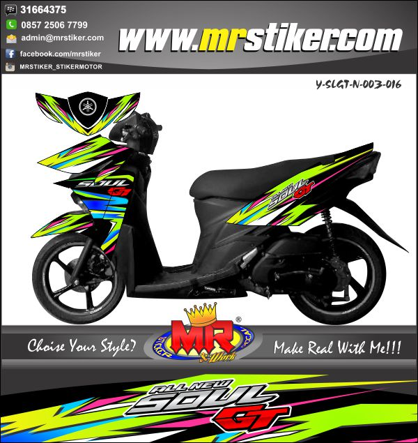 stiker-motor-soul-gt-new-slash-color