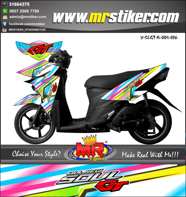 stiker-motor-soul-gt-new-color-full