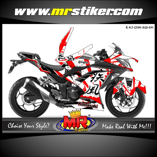 stiker-motor-ninja-250-new-spalts