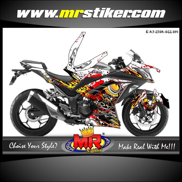stiker-motor-ninja-250-new-samurai