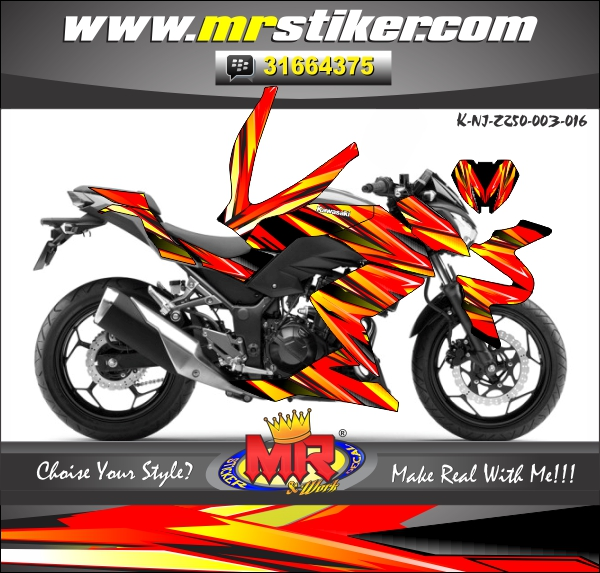 stiker-motor0-ninja-250-z-red-slash