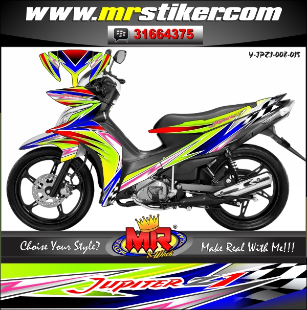 stiker-motor-jupiter-z-1-air-brush