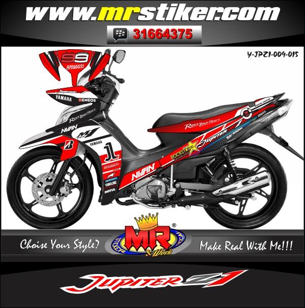 stiker-motor-jupiter-z-1-jl-red