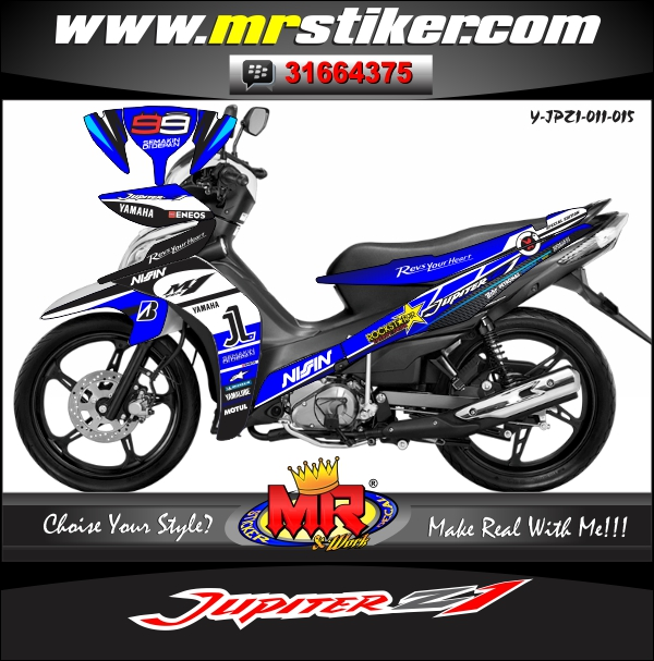 stiker-motor-jupiter-z-1-jl-blue