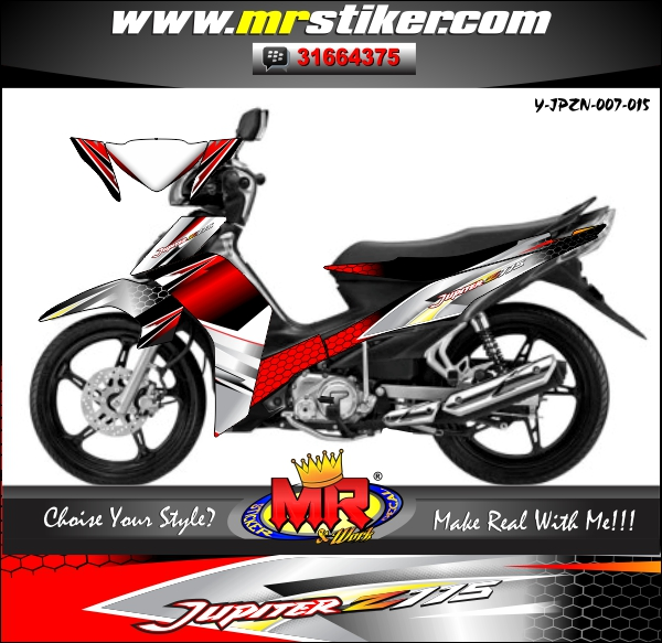 stiker-motor-jupiter-z-new-iron-carbon