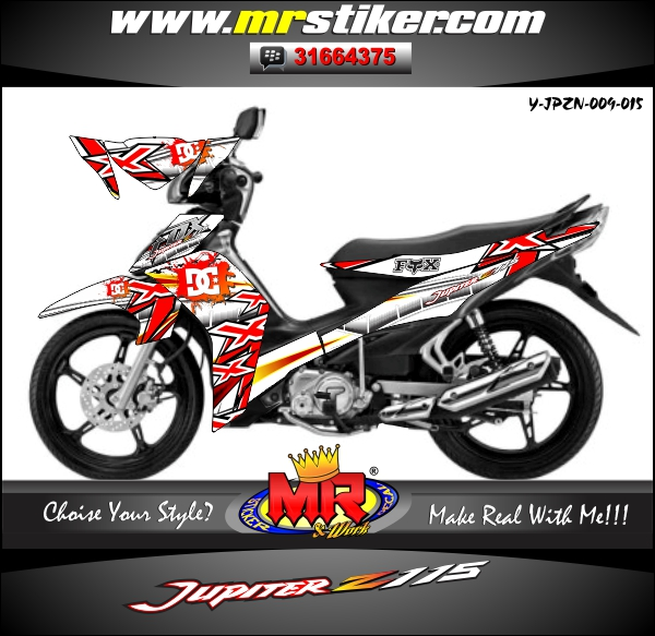 stiker-motor-jupiter-z-new-dc-fox