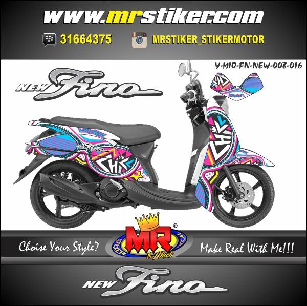 stiker-motor-mio-fino-lover