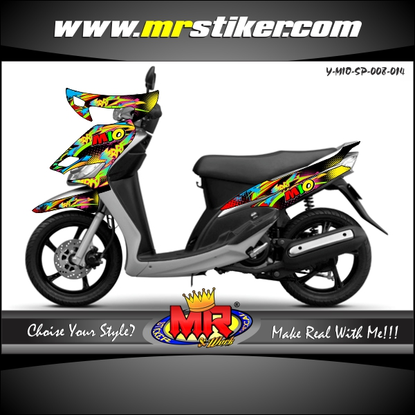 stiker-motor-mio-sporty-slash-color-full