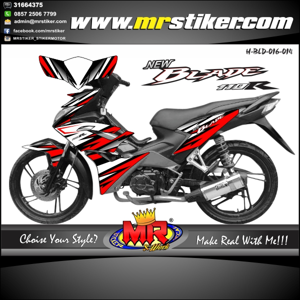 stiker-motor-blade-slash-red