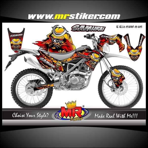 stiker-motor-klx-150-bf-samurai