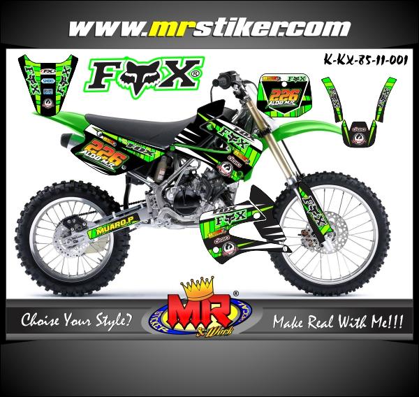 stiker-motor-kx-85-fox