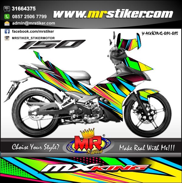 stiker-motor-mx-king-slash-color