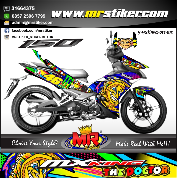 stiker-motor-mx-king-sun-moon-abstrak