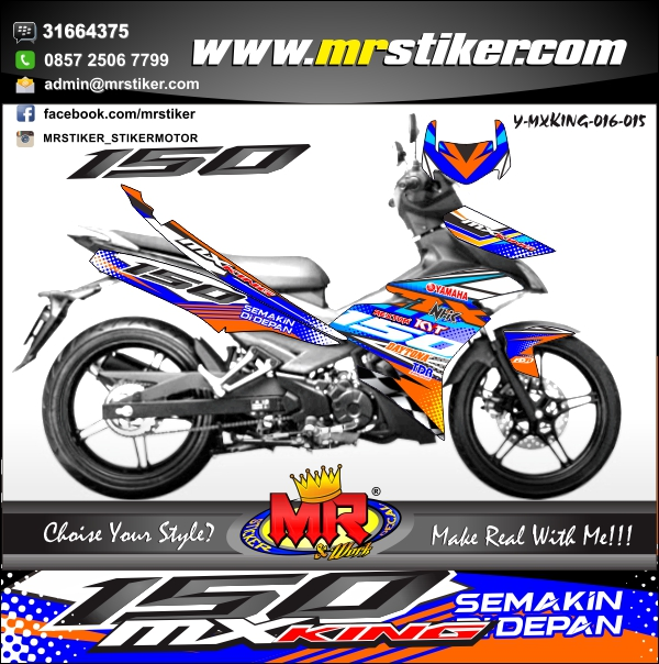 stiker-motor-mx-king-racing