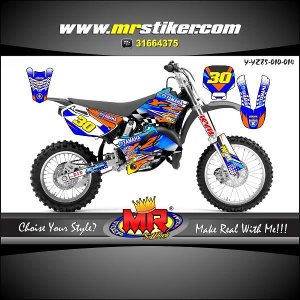 stiker-motor-yz85-blue-orange
