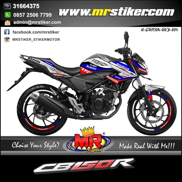 stiker-motor-honda-cb150r-new-repsol