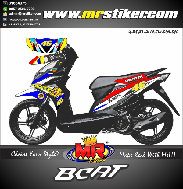 all-new-beat-46-rossi