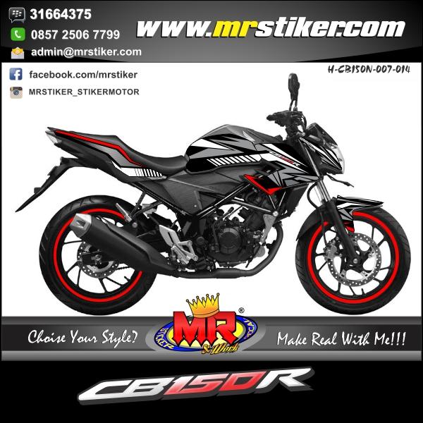 stiker-motor-honda-cb150r-new-silver-slash