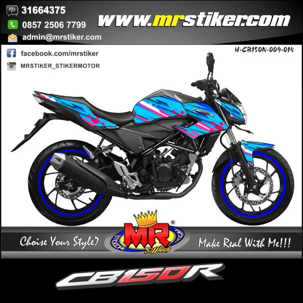 stiker-motor-honda-cb150r-new-blue-splat