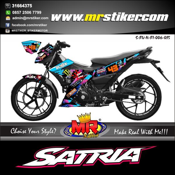 stiker-motor-satria-f-new-fi-ken-block-2015