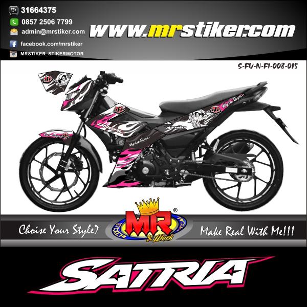 stiker-motor-satria-f-new-fi-tld
