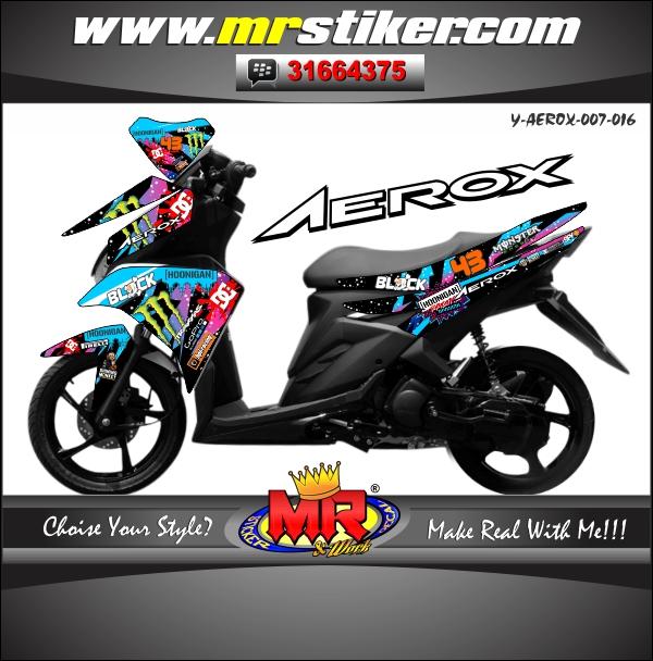 stiker-motor-aerox-ken-block-2015