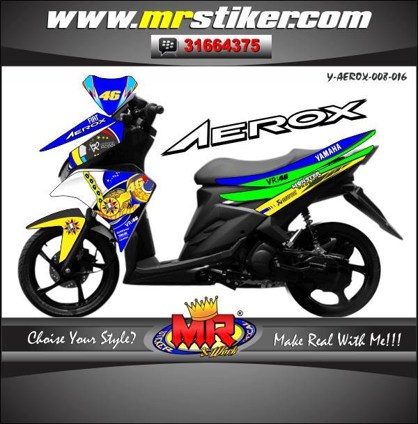 stiker-motorr-aerox-sun-moon-46-rossi