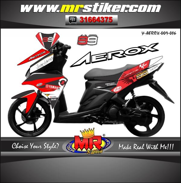 stiker-motor-aerox-sun-jorge-lorenzo